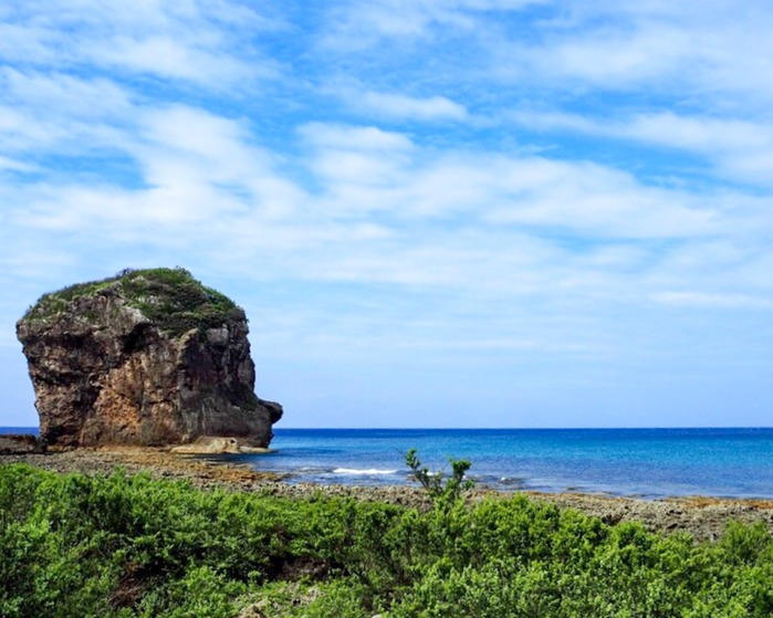 The best things to do in #kenting, #taiwan